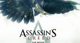 الانتهاء من تصوير و انتاج فيلم Assassin's Creed و الكشف عن موعد أول عرض للفيلم