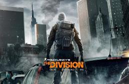 طلبات توظيف لدي Ubisoft تلمح لجزء جديد من The Division