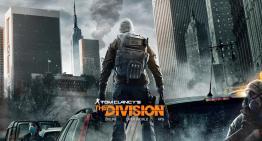 عرض جديد لـThe Division