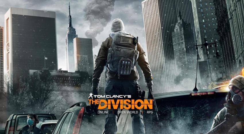 تأجيل اضافات The Division القادمة للتركيز على تحسين اللعبة