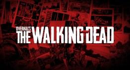 تأجيل لعبة The Walking Dead المطورة من قبل Overkill لحد 2017