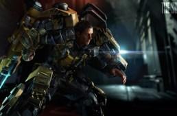 عرض دعائي جديد لجيمبلاي لعبة The Surge اللي تعتبر Sci-Fi souls game