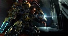 اول صور من لعبة The Surge من مطور لعبة Lords of the Fallen