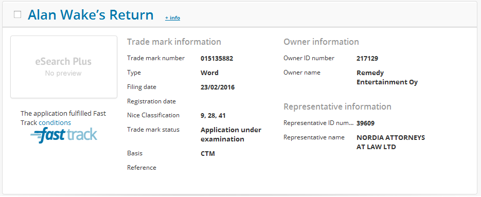 alan_wake_returns_trademark_eu_1
