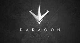 Paragon تنتهي من فترة الـEarly Access و بداية الـOpen Beta