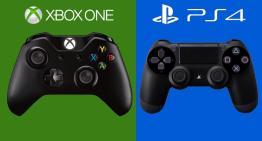 رئيس Epic Games يعتقد إن PS4 و Xbox One أقوى هو خطوة كبيرة للأمام للـGaming