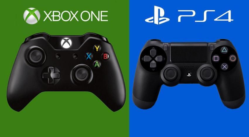 مدير GameStop متوقع اصدار اجهزة Consoles جديدة قريب