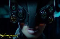 مبتكر لعبة Cyberpunk الأصلية يتحدث حول تحويلها إلى لعبة فيديو