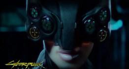لعبة Cyberpunk 2077 من المحتمل ان تصدر لاجهزة الجيل القادم ايضا