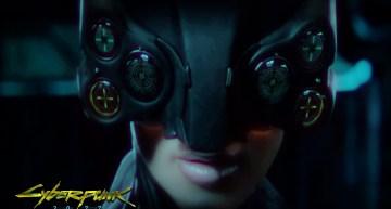 إشاعة: تفاصيل مسربة تؤكد أن تطوير Cyberpunk 2077 يسير بمعدل سريع