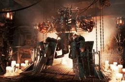 شركة Bethesda تبحث طرق بديلة لتقديم الـMods في Fallout 4 علي الـPS4