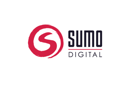 Sumo Digital.png