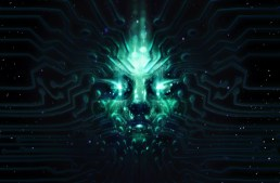 أول عرض Gameplay من System Shock Remastered
