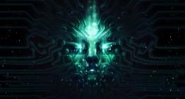 تأجيل معاد اصدار لعبة System Shock لسنة 2018
