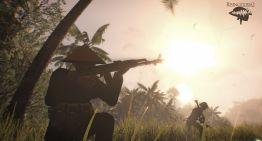 أول عرض Gameplay من Rising Storm 2: Vietnam