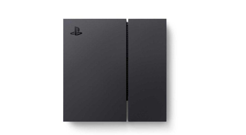 ظهور اشاعات جديدة عن الـPlaystation 4.5 تحت اسم Playstation 4 NEO