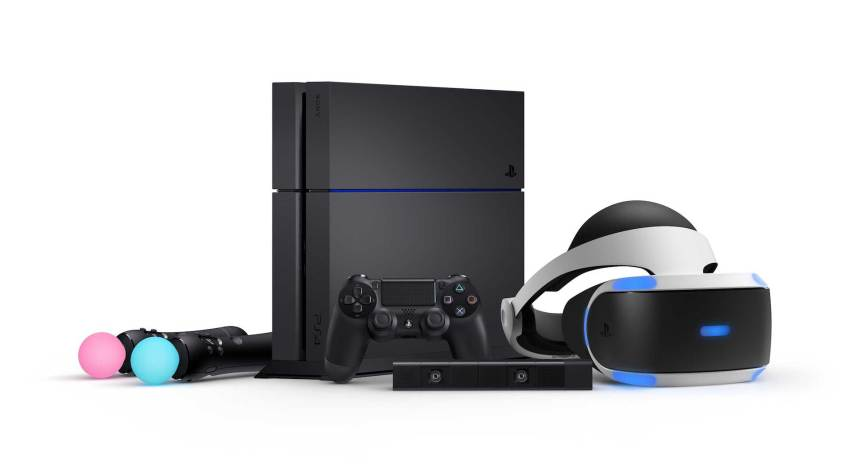 فكرة الـ Backward Compatibility غير مفيدة من وجهة نظر مدير تسويق Sony