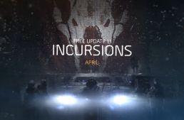تفاصيل عن تحديث The Division الضخم الخاص بشهر أبريل