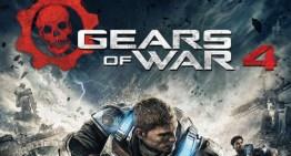 فيديو جديد لـGears of War 4 فيه مجموعة نصايح عن اللعبة قبل تجربة البيتا