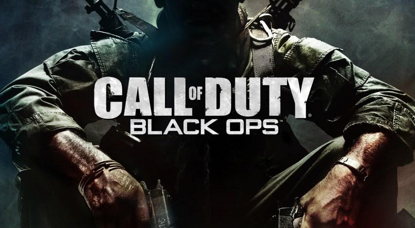 طلبات توظيف جديد تشير لطبيعة الجزء القادم من Call of Duty