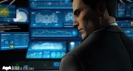اول عرض للعبة  Batman: The Telltale Series و تحديد يوم نزول اول حلقة