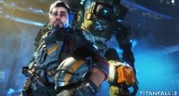 تعاون ستيديو Respawn Entertainment مع اكتر من شركة لتقديم servers مستقرة للعبة Titanfall 2