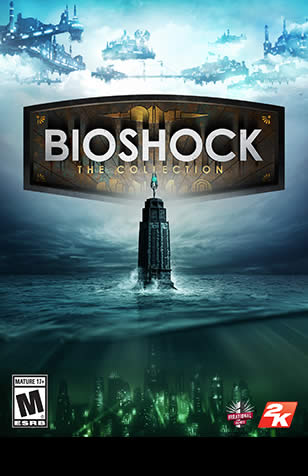 1601-2k_bioshock_fob