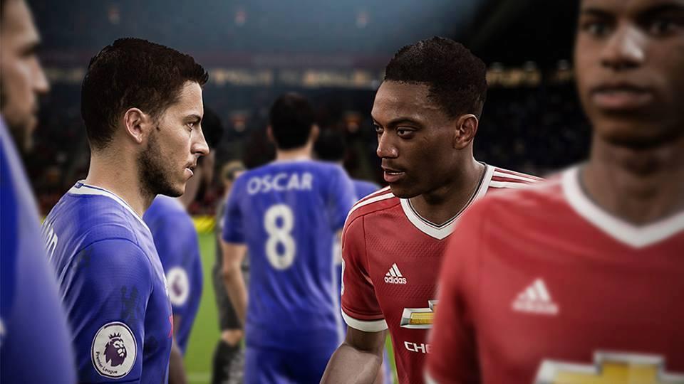 FIFA 17-3