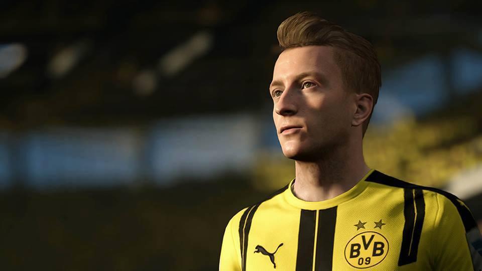 FIFA 17-4