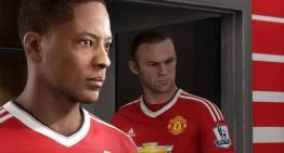 الكشف عن حجم النسخة العربية و الانجليزية من Fifa17 من خلال التحميل المسبق علي الـ Xbox