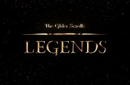 شركة Bethesda لن تصدر لعبة Elder Scrolls: Legends علي اي منصة لا تدعم الـ Cross Play