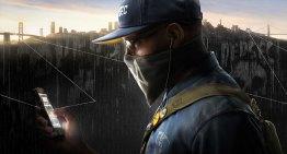 عرض جديد لجيمبلاي لعبة Watch Dogs 2 من معرض E3 2016
