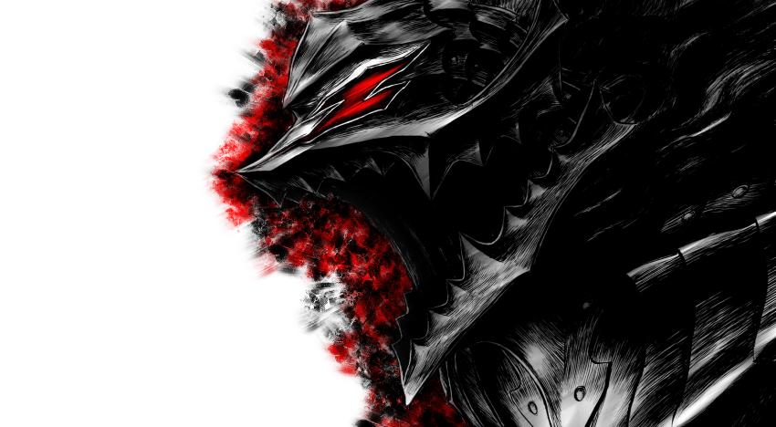 أول صور من Berserk و الكشف عن موعد اصدار اللعبة في اليابان