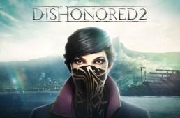 أول عرض Gameplay من Dishonored 2