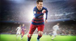 اول عرض للعبة Fifa 17 باستخدام Frostbite Engine