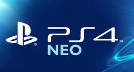 الـPlayStation Neo ممكن يبقى أقوى من المتوقع