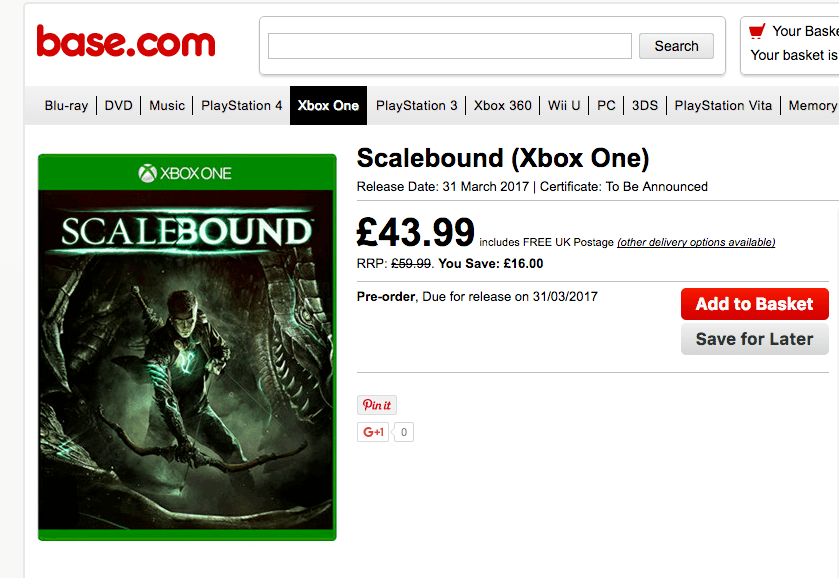 scaleboundleak