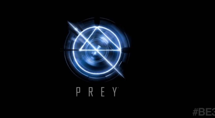 التأكيد علي رجوع لعبة Prey من خلال Reboot للسلسلة بشكل جديد تماما