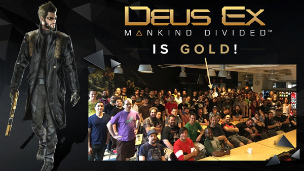 DE-Mankind-Divided-Gold