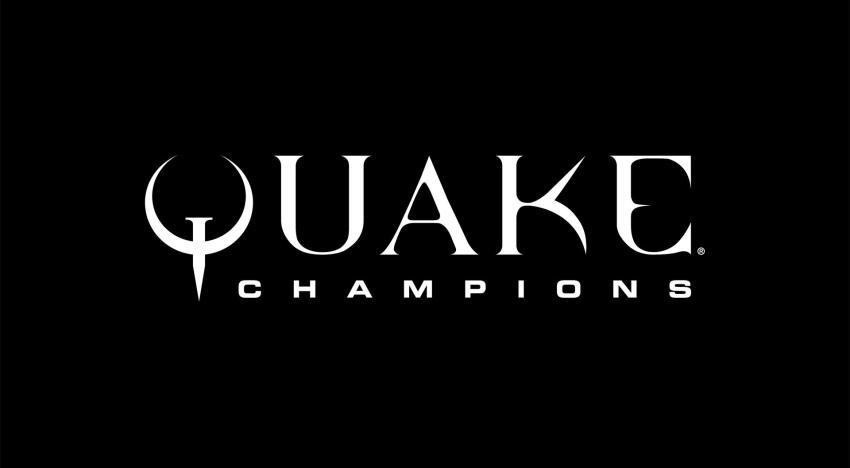 تقرير: Quake Champions ممكن تبقى مجانية للعب