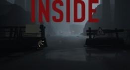 الكشف عن موعد اصدار Inside على PlayStation 4