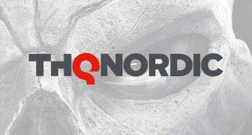 اشاعة: شركة THQ Nordic تعمل علي تطوير لعبة عالم مفتوح جديدة بأسم Biomutant