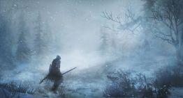 فيديو جديد  لـAshes of Ariandel اضافة Dark Souls 3 القادمة بيستعرض الـPvP