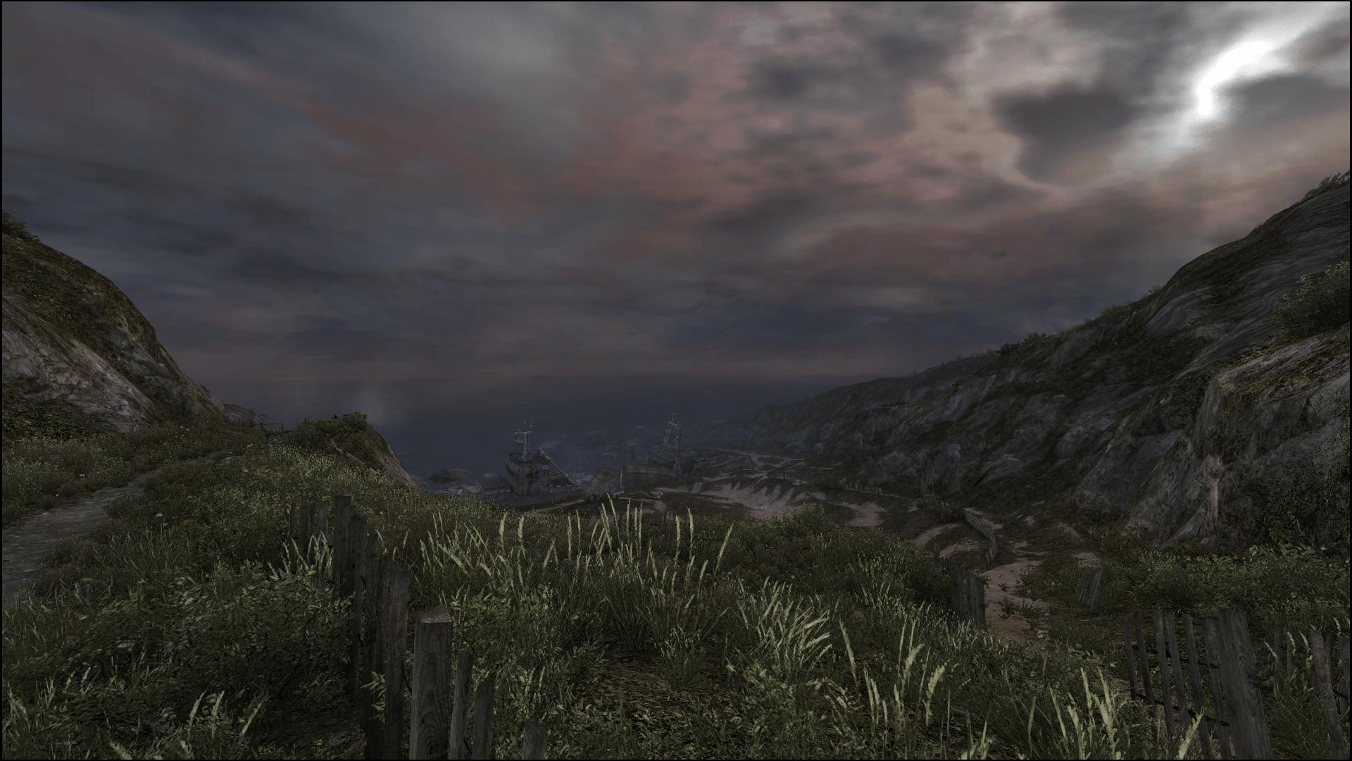 dearesther_landmarkedition__screenshot04