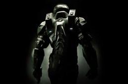 بداية إنتاج المسلسل الخاص بلعبة Halo بالتعاون مع شبكة Showtime