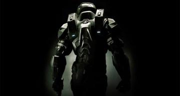 ستوديو 343 Industries ينفي الشائعات حول نظام الـ Loot Boxes الخاص بلعبة Halo القادمة