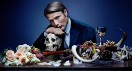 اشاعات لانضمام الممثل Mads Mikkelsen لفريق عمل Death Stranding