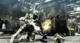 تلميح من مؤسس Platinum Games عن احتمالية اصدار Vanquish للـPC