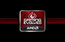 عائلة AMD GPUs عالية المستوى القادمة هتنزل في النص الأول من 2017