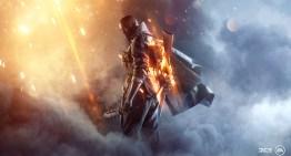 تفاصيل قصة Battlefield 1 تم كشفها عن طريق التقييم العمري للعبة